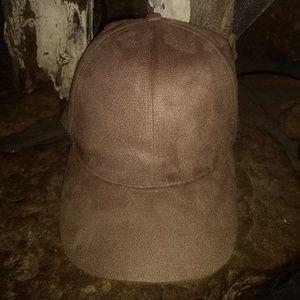Swade hat